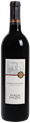 Baron Herzog Cabernet Sauvignon